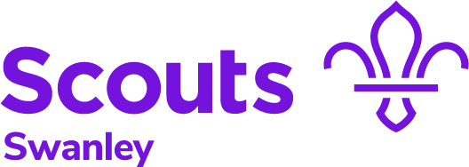 Swanley District Scouts